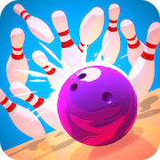 Bowling Blast - Multiplayer Magic 4.0.4