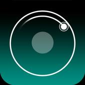Orbit Jumper 1.1