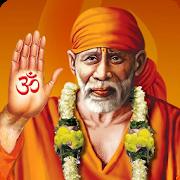 Sai Baba Ringtones 1.7