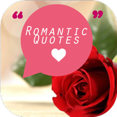 Romantic Love Quotes Pic Cards 1.1