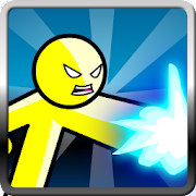 Punch Runner - Action Platformer 1.0