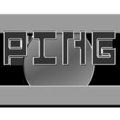 Ping90º DesignsArcade