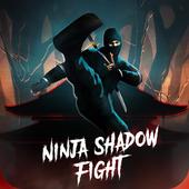 Ninja Shadow Battle Fight 2 2