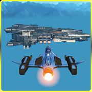 Space Gunship 1.0.6