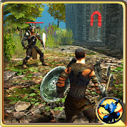 Kingdom Medieval 1.0.13