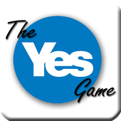 The Yes Game 1.0.2