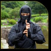 Ninjutsu Techniques 1.0