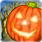 Zombie Pumpkins Survival