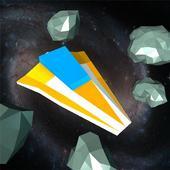 SpaceGun 1.0
