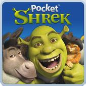 Pocket Shrek 2.09