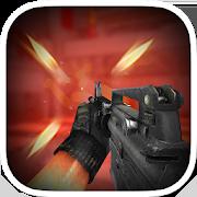 Dead Riot: Zombie Survival 1.3