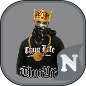 Thug life HD 1.2