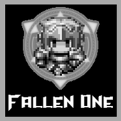 The Fallen One 0.4.12