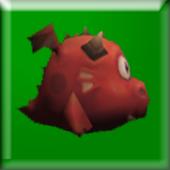 Dragon Flap 1.08