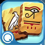 Doubleside Mahjong Cleopatra 2