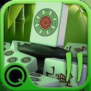Doubleside Mahjong Zen 2 1.8