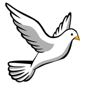 Pigeon Hop 1.2