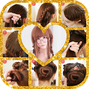 Easy Hair Styling 1.2
