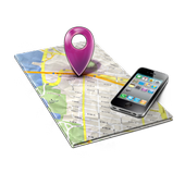 Nearby Place Locator 1.0