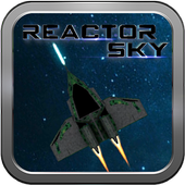 Reactor Sky v1.1Victor MoreiraAction