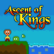 Ascent of Kings 1.6