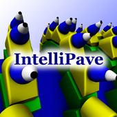 IntelliPave Cost Analysis