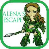 Alena's Escape 0.2