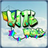 World Kite - Kite Fighting 12.0