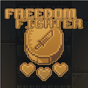 Freedom Fighter 1.0.7
