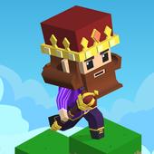 Tap Jump Heroes 2.0
