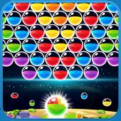 Color Bubble Shooter 1.0