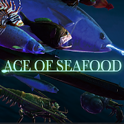 ACE OF SEAFOOD 1.12.8