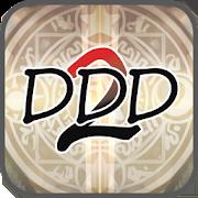 DeckDeDungeon2 1.3.8