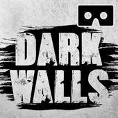 Dark Walls VR 1.5
