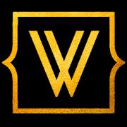 Wands 1.4.1
