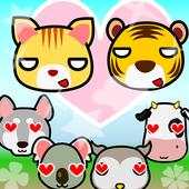 Valentine's Zoo 1.0.3