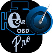 OBDDiag Toyota Pro 1 05 31 APK Download - Android Communication Apps