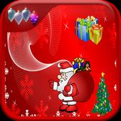 Santa Tracker 1.0