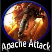 Apache Attak 1.2