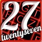 TWENTY SEVEN 1.1.0