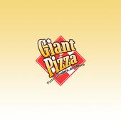 Giant Pizza 1.0