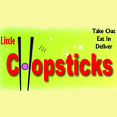 Little Chop Sticks 1.0.3