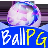 BallPG 3D Free Ball Game 2016 1.06
