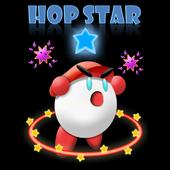 HOP STAR 1.04