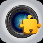 Cam Puzzle 1.1