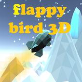 Flappy Bird 3D 1.0.0