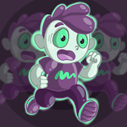 Pixboy - Retro 2D Platformer 0.6
