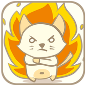 Explosive Cards: Cat Edition 1.1