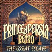 Prince of Persia: The Great Escape (v1.1) PrinceGE