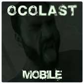 OcoLast Mobile 1.2